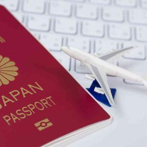 【海外居住者に朗報】楽天モバイルなら日本の番号を無料で持てる。
