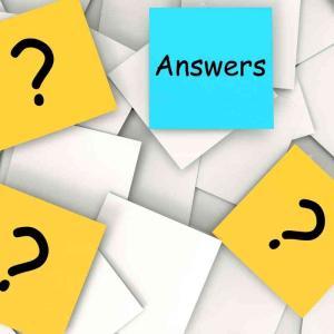 【日本語教師のホームページ制作】学習者とつながる問い合わせの作り方