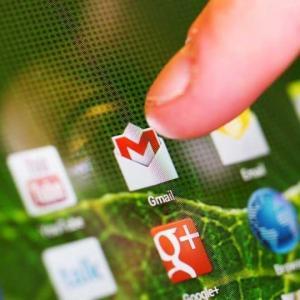 【無料】Gmailで他のメールアドレスを使う方法【独自ドメインも可能】