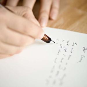 WordPressのサイト・ブログでルビをふるためのプラグインを紹介