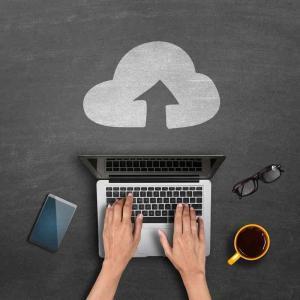 WordPressの最大アップロードサイズの上限を引き上げる方法