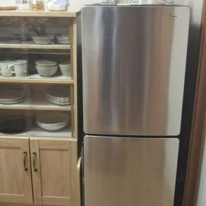 私が実感した「小さい冷蔵庫」のメリット