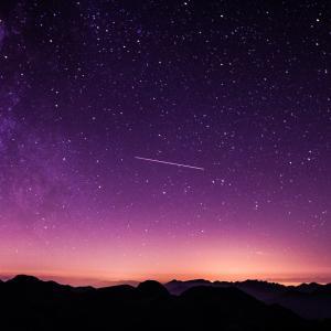 明日から今年最後の水星逆行。心がけるべきことは?