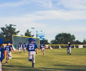 野球を始めたばかりの少年野球選手向け!バッティングの基本練習