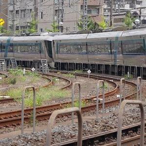 東武電車の写真を撮影してきました。