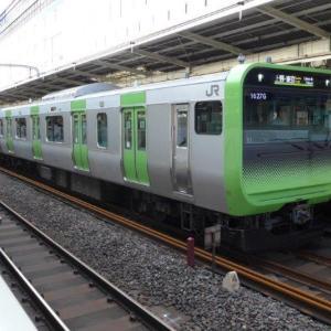 JR東日本で活躍中。