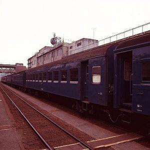 鉄道で使用されたチャイム。