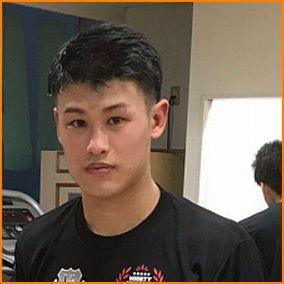 堤駿斗の戦績と階級は?井之上尚弥2世が狙う東京五輪出場の可能性は?