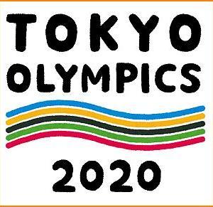 東京オリンピック2020の開催延期や中止は誰が決めるのか?