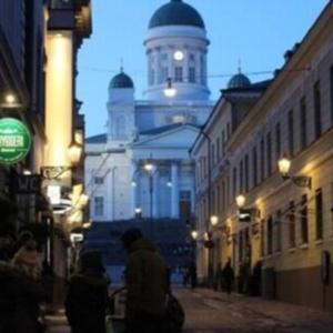 北欧のビール巡り――ヘルシンキ、ヨーテボリ、レイキャビク