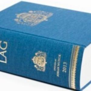スウェーデンの刑法改正と同意