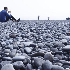 アイスランド大学での学生生活