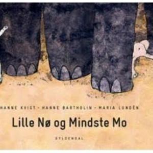 Books from Denmark2021年上半期の選書リスト(ノンフィクションと児童書)――『つきのぼうや』を輩出したデンマーク発、判型、めくる方向が独特な絵本にご注目を