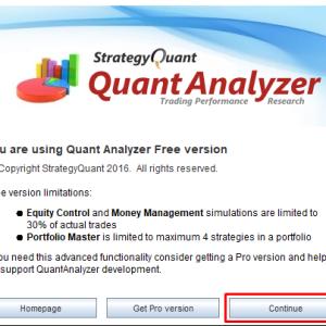Quant Analyzerをダウンロードする方法