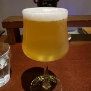 バール ア フロマージュ スーヴォワル@二子玉川~美味しい物美味しいお酒が飲みたい時にはココ