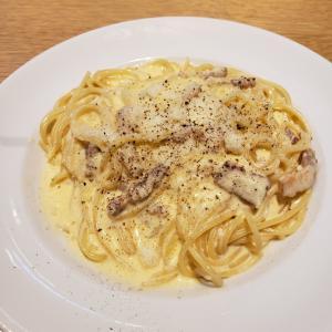 イタリアンレストラン 碧い月@二子玉川~子連れにおすすめ!ゆったりした席が魅力的