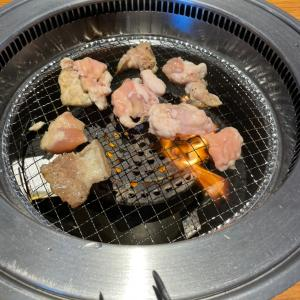 熟成焼肉いちばん@北谷店~コスパ最高かもー