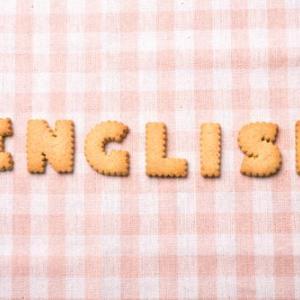 英語や習い事のサポートが可能なベビーシッターの需要が増えている