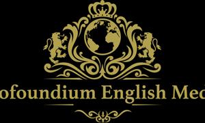 福士蒼汰の英語力や発音
