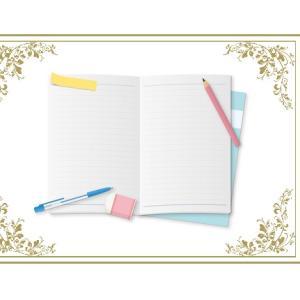 あの頃のなろう小説を懐かしむ「誰でも書ける! 婚約破棄!」