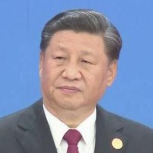 【原発事故】中国、原発の燃料棒破損と発表 放射性物質の濃度が上昇