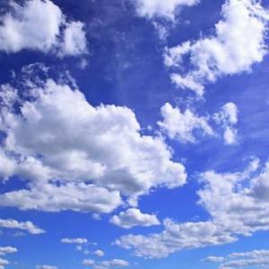 【週間天気予報】今週も危険な暑さ続く 週末は40℃予想も