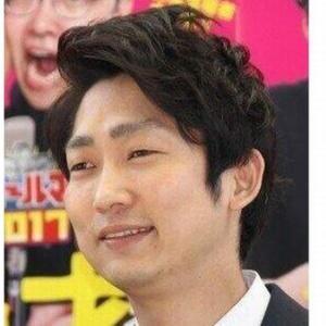 ノンスタ石田さん、新幹線に乗った瞬間凍り付いてしまうwww