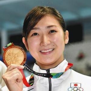 【水泳】池江璃花子の新コーチに西崎勇さん就任 白血病の通院治療を継続しながら水中・筋力トレーニング
