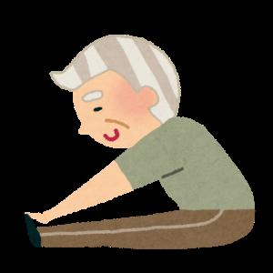 尿漏れ抑制に効果的なトレーニングを考える