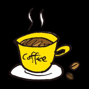またコーヒーを自家焙煎しちゃいました