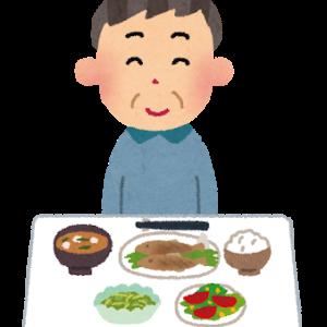 便秘とダイエットに配慮した食生活