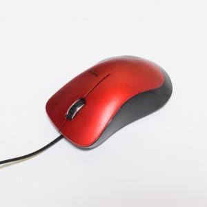 静かなマウス!ELECOM M-BL24UBS