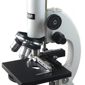 顕微鏡シリーズ