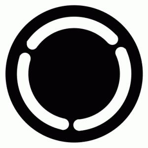 顕微鏡シリーズ~明視野、位相差(仕組み)~