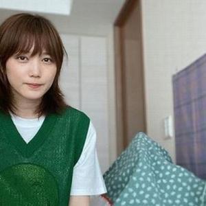 """【テレビ】本田翼が好きだった芸人、""""黒歴史""""暴露"""