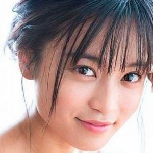 """小島瑠璃子(26)""""売れなかった3年""""に言及「鳴かず飛ばず…」"""