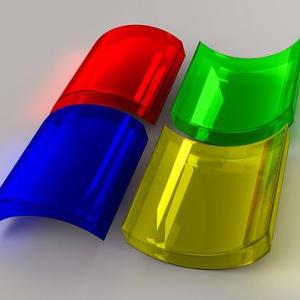 自作PC/新品SSDの交換後のWindows10インストール方法