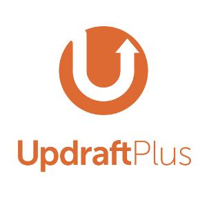WordPressバックアッププラグイン「UpdraftPlus - Backup/Restore」設定方法