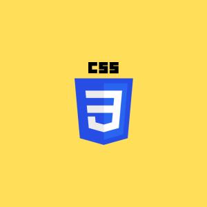 【HTMLとCSS】開業時間と電話番号をトップバーに加える方法
