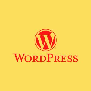 【WordPressテーマを自作】function.php内のコードは何を書くのか?
