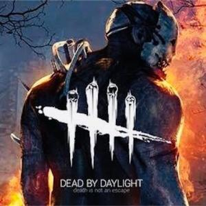 【PS4】Dead by Daylight(デッドバイデイライト) プラチナトロフィー難易度レビュー