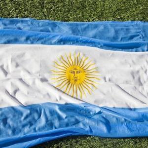 【行きやすい】ブエノスアイレスのサッカー観戦は「インデペンディエンテ」がおすすめ