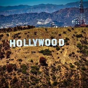 【USA】ロサンゼルスのおすすめショッピングスポット3店