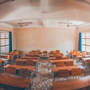 【コロナ状況】日本語教師の需要はあるの?