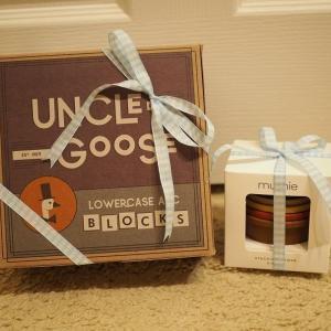 【子育て】お嬢1歳の誕生日!デコレーションとプレゼントまとめ