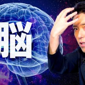 【中田敦彦のYouTube大学】ハマりすぎて夜な夜な観ています。