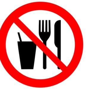 ファスティングがお勧め!何も食べず内臓を休ませてみました。