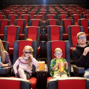 最高の映画5選‼︎【この時期だからこそ観たい映画を振り返ってみる。】
