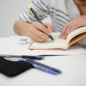【大学受験!基礎固め】臨時休校で苦手克服!一歩前に戻るための参考書・問題集