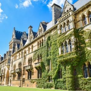 【志望校の参考⁈】受験生が関心を持つ大学はどこ?立命館大学・関西大学・近畿大学(2020年)